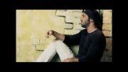 امیر تتلو (موزیک ویدیو اگه راستشو بخوای از امیر تتلو )