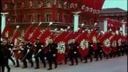 ترانه جاوید هورست وسل(سرود ملی ناسیونال سوسیالیست آلمان