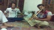 میثم , محمد(آهنگ محلی مازندرانی)