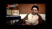 مستند تهران ساعت 23 قسمت2