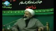 دروغ بزرگ میرحسین موسوی