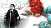 فضیلت تسبیحات حضرت زهرا سلام الله علیها