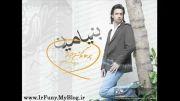 سعید آسایش