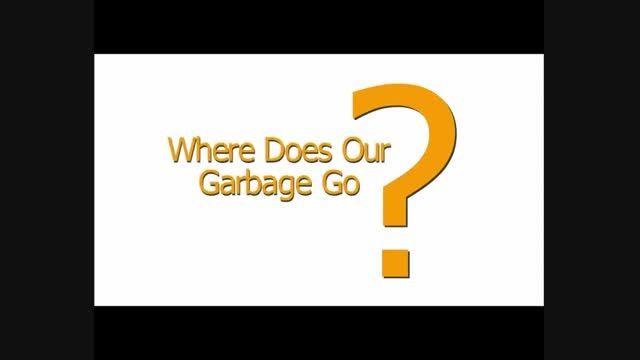روش درست بازیافت زباله در کشورهای پیشرفته