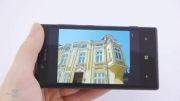 nokia lumia 720 برسی گوشی