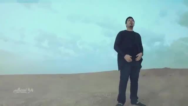 احسان خواجه امیری - تنهایی
