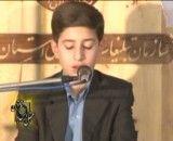 محفل انس با قرآن قسمت1