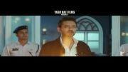 دیالوگ پرومو2 فیلم گاندی 2014