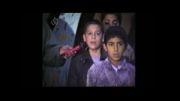 سرود قدیمی«درس محبت» به مناسبت هفته معلم