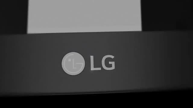 معرفی گوشی LG V10