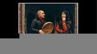 آهنگ ترکی ستارخان از عالیم قاسیموف - ترکی آذربایجانی