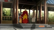Avatar The Legend Of Korra Season 3 Episode 1