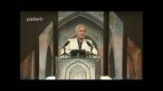 دکتر عباسی-سبک زندگی اسلامی-کوپن قند و شکر شهید بقایی