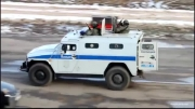 نیروهای ویژه روسیه اسپتناز