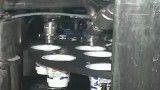 پرکن 95 دو نازله - ماشین سازی هاشمی