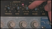 A better way to use a compressor
