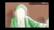 از ولادت تا ولایت -ویژه عید غدیر