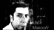 Mehdi Maroofi - Teramadol