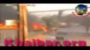 نبرد گروه های مسلح شیعه با نظامیان آمریکایی در عراق 7