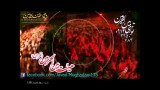 جواد مقدم شب سوم محرم 1391_ به توکل خالق غمت به توسل اسم اعظمت-شور(فوق العاده زیباست)