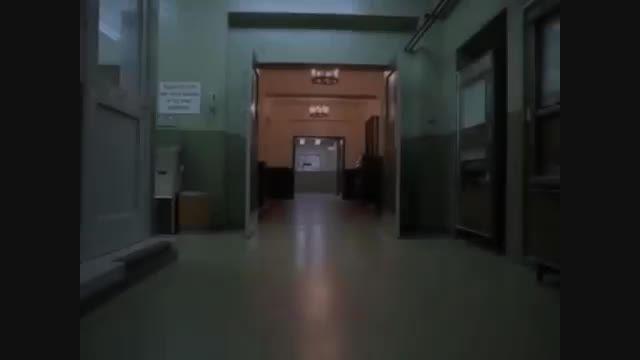 ترسناک ترین فیلم تاریخ سینما The Shining درخواستی