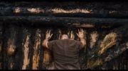 تیزری جدید از فیلم نوح 2014 Noah