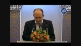 مبحث دعا، جلسه چهارم: اهمیت دعا از دیدگاه قرآن کریم (3)