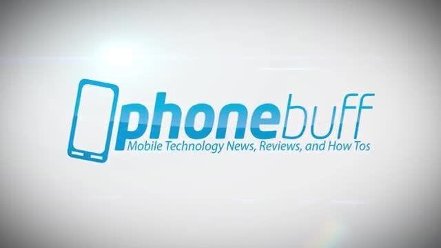 IPHONE 6 VS HTC ONE M 9 VS SAMSUNG S6