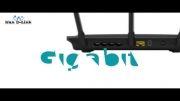 روتر وایرلس دی-لینک Wireless AC1900 DIR-880L