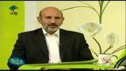 استاد حسین خیراندیش-پدر طب ایرانی-اسلامی-بخش07