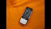 آموزش قرار دادن متن در صفحه نمایش موبایل با افتر افکت
