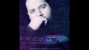 آهنگ جدید رضا صادقی به نام احساس رویایی