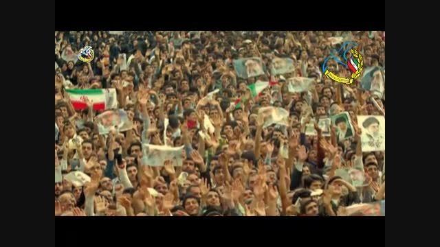 فرمایشات مقام معظم رهبری در مورد استان کردستان
