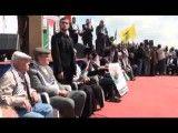 کلیپ روز قدس  فلسطین - جهاانیان در راه فلسطین