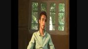 آنونس فیلم مستند «کانون زندگی»