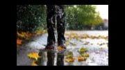 آهنگ زیبای دوباره بارون با صدای امید اسدی و امین زارعی