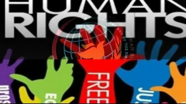 7 تا 12 تیرماه ، هفته حقوق بشر آمریکایی
