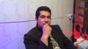 خواننده ایرانى