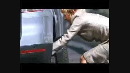 سعی نکنید خودتان ماشین را درست کند {خخخخخخخخخخخ}