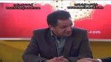 چهارمین نمایشگاه فرش ماشینی تهران- فرش فخار