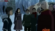 Avatar The Legend Of Korra Season 2 Episode 12