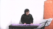 Comfortably Numb(FULL)- Mehran Mokhtarzadeh-KORG PA3X