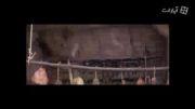 تریلیر فارسی فیلم رام کدن زن سرکش