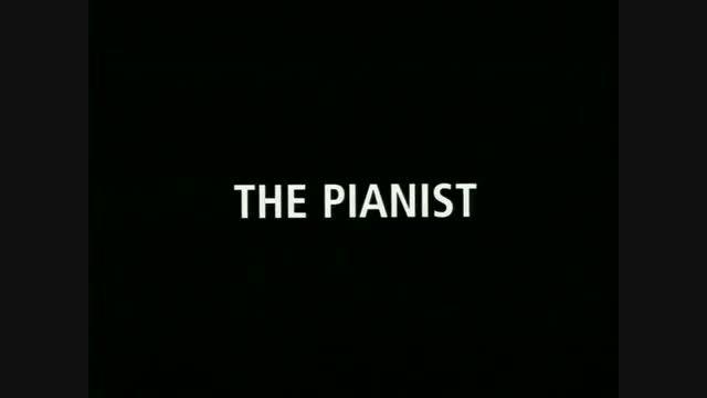 تریلر فیلم The Pianist 2002
