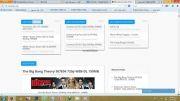 آموزش دانلود سریال و فیلم از سایت micromkv