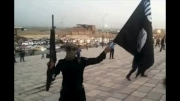 داعش فرمان قتل غیرنظامیان غربی را در هر نقطه از جهان