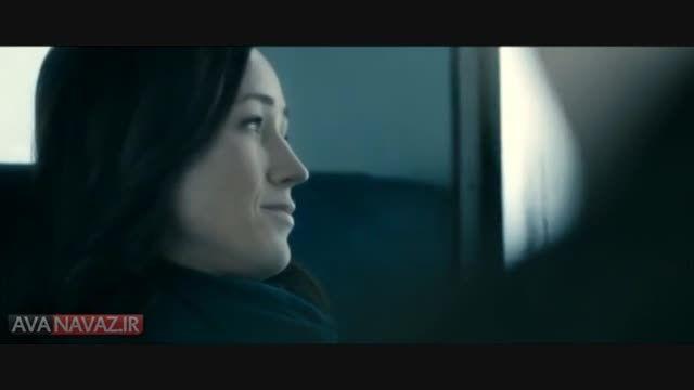 فیلم من سرباز هستم با دوبله فارسی 1