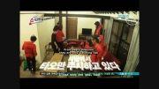 برنامه EXO SHowTime - قسمت 6 - پارت (5/6)