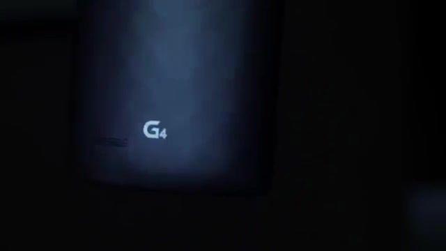 تست مقاومت در برابر آب موبایل LG G4