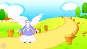 مهدی جان - شعر و سرود درباره امام زمان حضرت مهدی (عج) با صدای کودکان